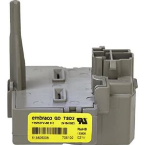Electrolux Function Starter Relay