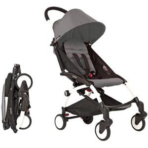 Babyzen Yoyo Lightweight Stroller