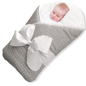 Bundlebee Baby Carrying Wrap