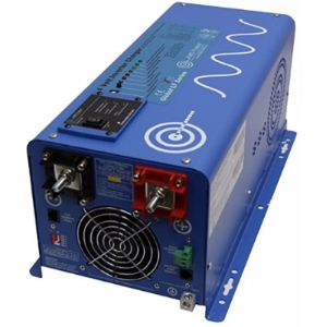 Aims Power Relay Power Inverter