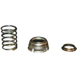 Jp Group Steering Gear Repair Kit
