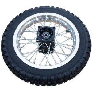 Visit The Xpro Store 3 Wheel Bike Rear Axle
