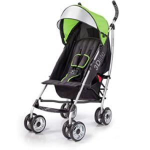 Summer Costco Baby Stroller