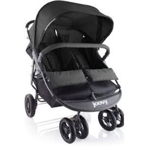 Joovy S Expensive Baby Carriage