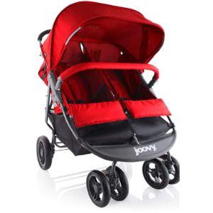 Joovy Urbini Baby Stroller