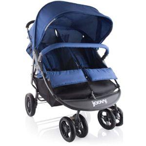 Joovy Toddler Twin Stroller