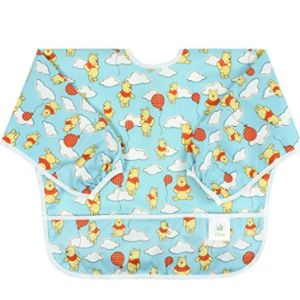 Bumkins Full Body Baby Bib
