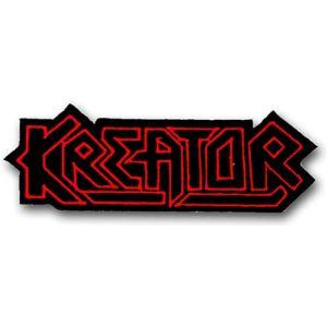 Verani Shop Metal Music Band