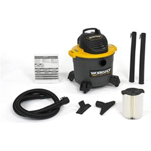 Visit The Workshop Wetdry Vacs Store Dust Collector Wet Dry Vac