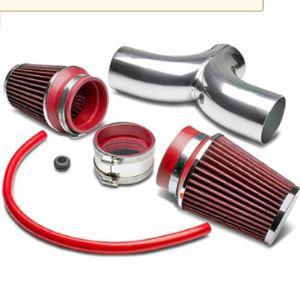 Visit The Auto Dynasty Store Dodge Dakota Fuel Filter