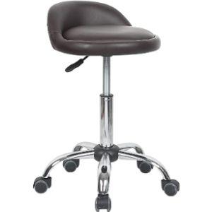 Modern Home Adjustable Massage Stool