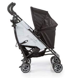 Summer Urbini Baby Stroller