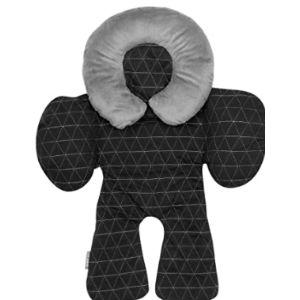 Jj Cole Baby Jogger Infant Insert