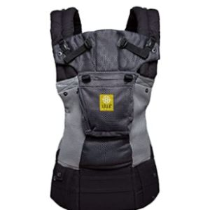 Visit The Líllebaby Store Baby Carrier With Hoods