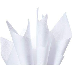 Gift Tissue White Tissue Paper