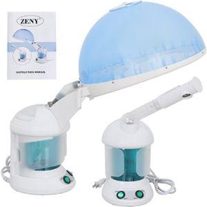 Zeny Hair Spa Equipment