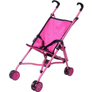 Precious Toys Toddler Toy Baby Stroller