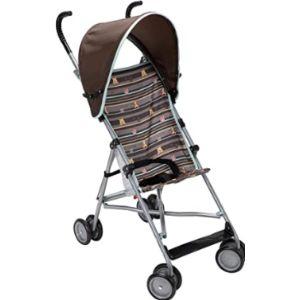 Disney Costco Baby Stroller