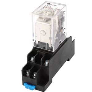 Uxcell Power Relay Coil