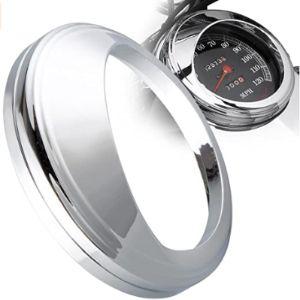 Kiwav Speedometer Harley