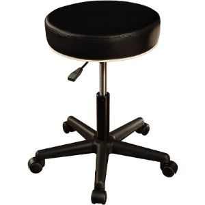 Mt Massage Tables Steel Stool Chair