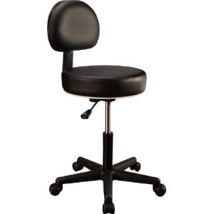 Mt Massage Tables Rolling Pad Massage Chair
