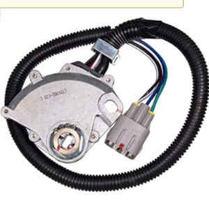 Apdty Neutral Safety Switch Automatic Transmission