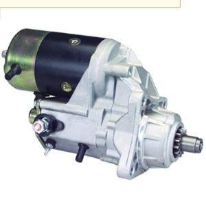 Parts Player Weight Starter Motor