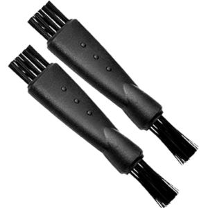 Visit The Philips Norelco Store Electric Razor Cleaning Brush