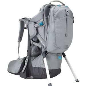 Thule Hip Child Carrier