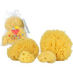 Contented Infant Infant Bath Sponge