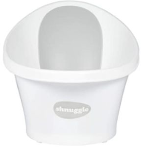 Shnuggle Baby Support Seat Bath