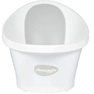 Shnuggle Ergonomic Baby Bath Support Seat