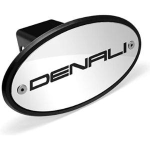 Carbeyondstore Denali Trailer Hitch Cover