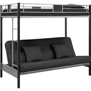 Dhp S Dorm Bunk Bed Ladder