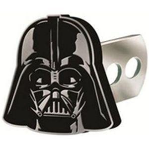 Plasticolor Darth Vader Trailer Hitch Cover