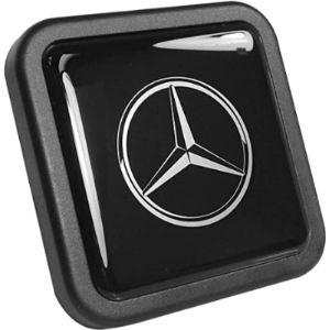 Mercedes Benz Mercedes Trailer Hitch Cover
