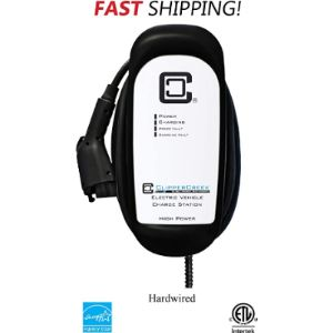 Clippercreek Installers Ev Charger