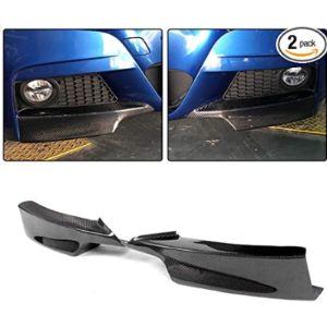 Visit The Jc Sportline Store Bmw 335I Front Bumper Lip