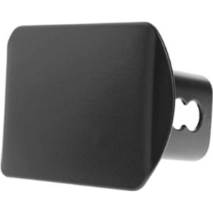 Lfparts Trd Trailer Hitch Cover