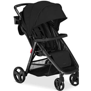 Combi Best Stroller