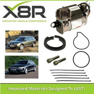 Audi Suspension Repair Kit