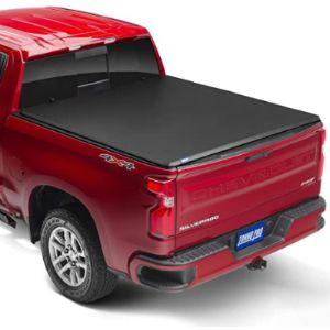 Tonno Pro Repair Cargo Cover