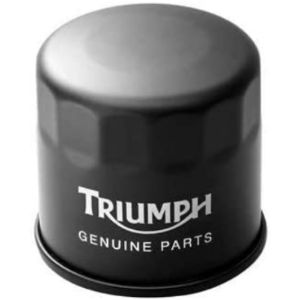Triumph S Removal Wrench Oil Filter
