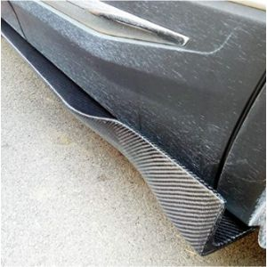 Visit The Lucasng Store Bmw E60 Side Skirt