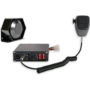 Visit The Ledqusa Store Speaker Relay Switch
