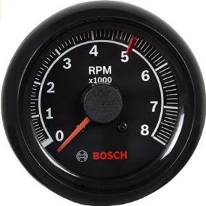 Bosch S Rpm Laser Tachometer