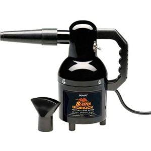 Metropolitan Vacuum Cleaner Heavy Duty Car Vacuum Cleaner