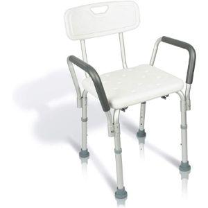 Vive S Medical Adjustable Stool