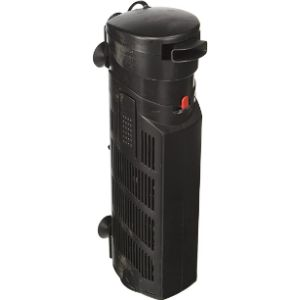 Aquatop Aquatic Supplies Uv Sterilizer Submersible Filter Pump